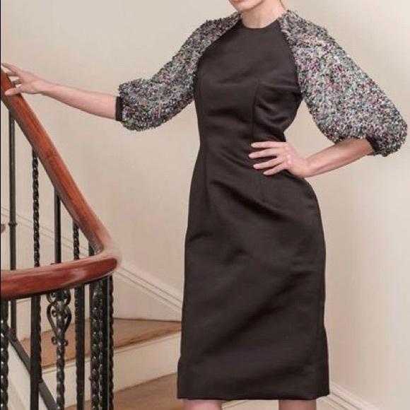 Barbara Tfank Dresses & Skirts - Barbara Tfank Cocktail Dress
